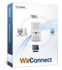 Product Image - WinConnect